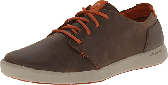 Merrell Men's Freewheel Lace Shoe