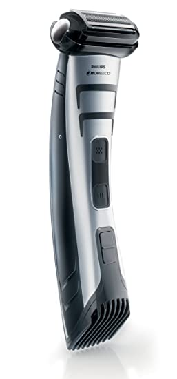 Best Body Trimmer For Men