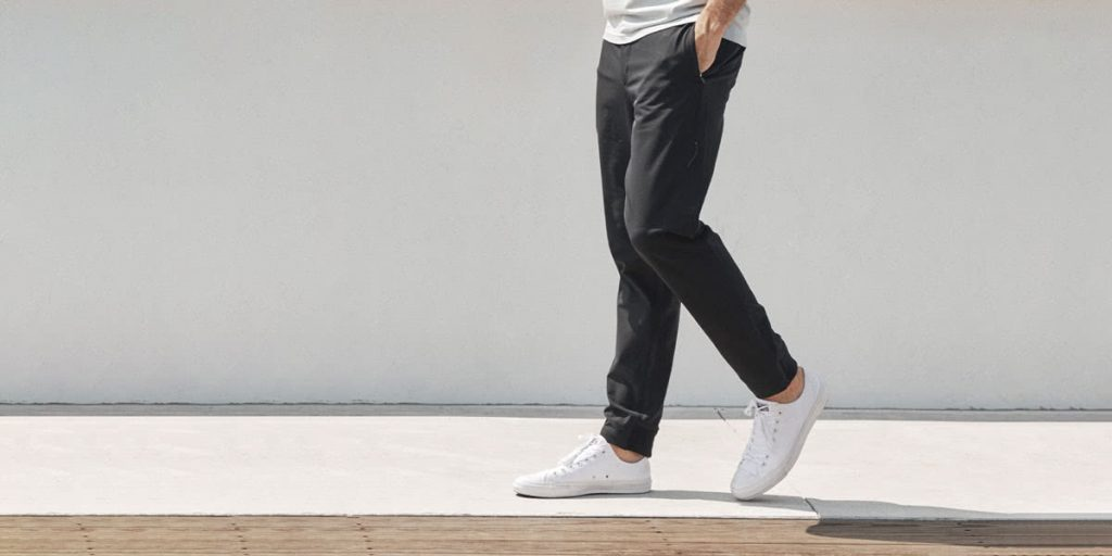 19 Best Travel Pants For Men In 2021