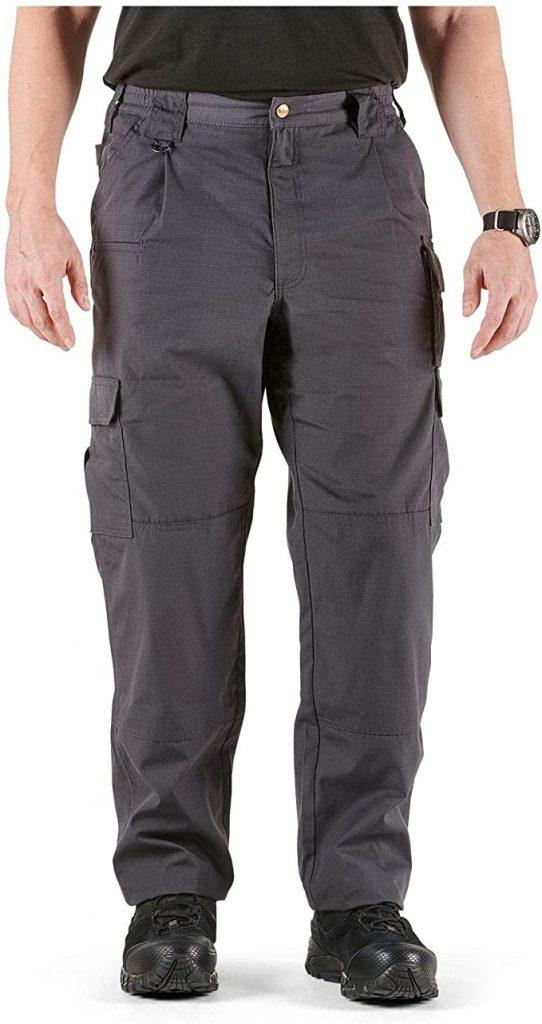 Best Work Pants For Men