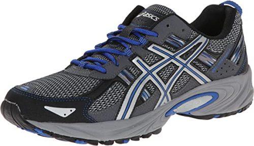 ASICS GEL-Venture 5 Running Sneaker