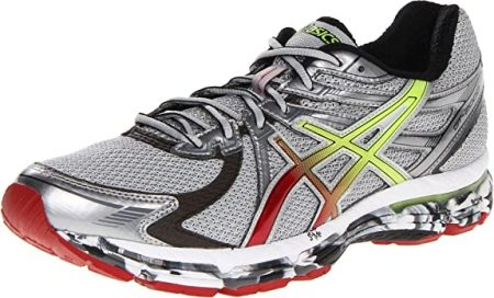 ASICS GT-2000 2 Running Shoe For Heavyset Men