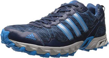 Adidas Performance Thrasher 1 M Trail Running Sneaker