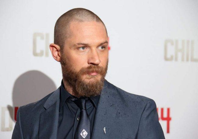 Buzz-cut-with-beard