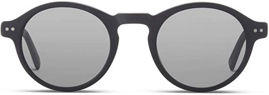 Glasses USA Muse Alford Sunglasses