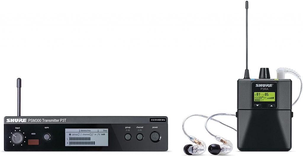 11 Best In-Ear Monitors For Men (Ultimate Buyers Guide)