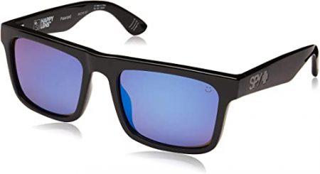Spy Optic Cool Sunglasses
