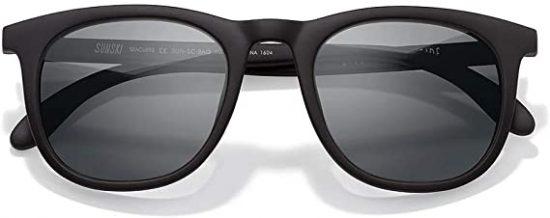 Sunski Seacliffs Sunglasses