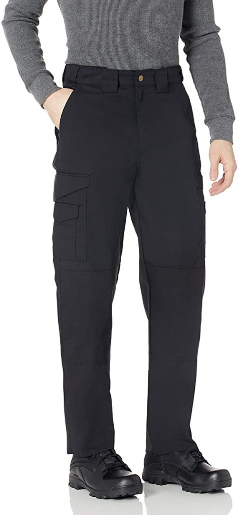 Tru Spec Men's 24/7 Tactical Pant
