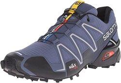 salomon_mens_speedcross_3_running_shoe