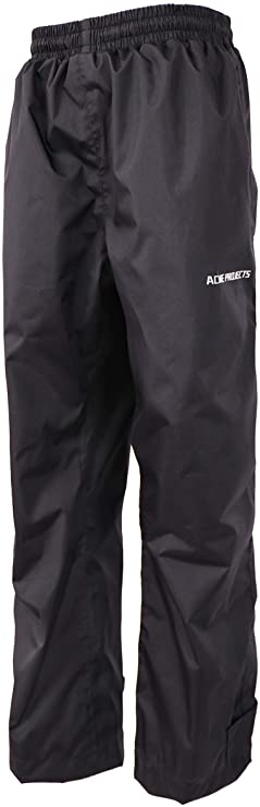 ACME Projects Waterproof Pants
