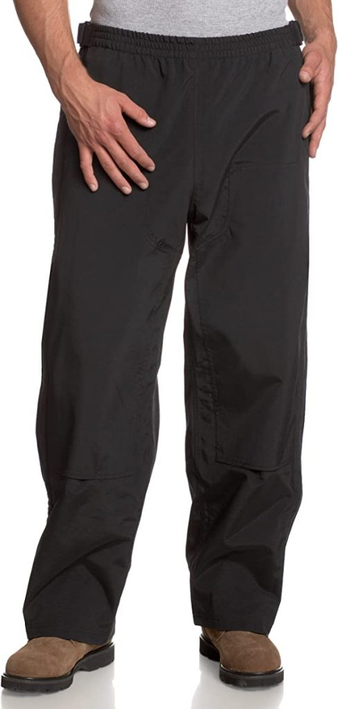 Best Waterproof Work Pants
