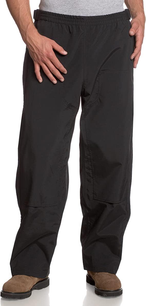 Best Waterproof Work Pants