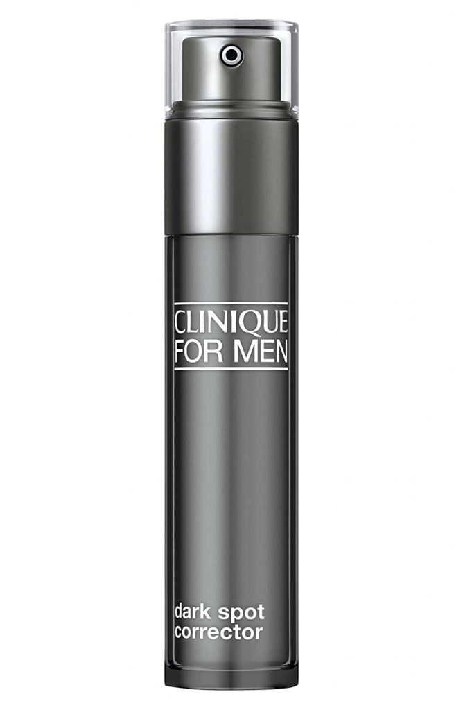 Clinique Skin Supplies for Men Dark Spot