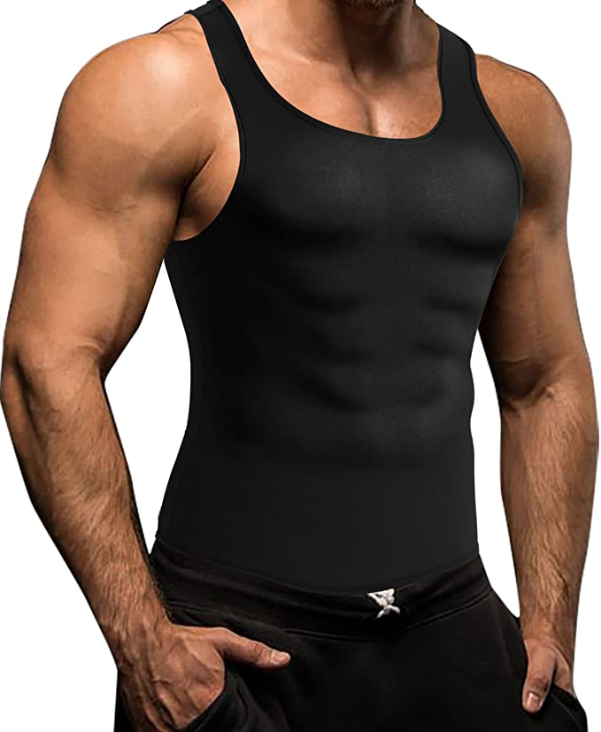 Conference Trainer Corse Vest- A Standalone Gym Attire