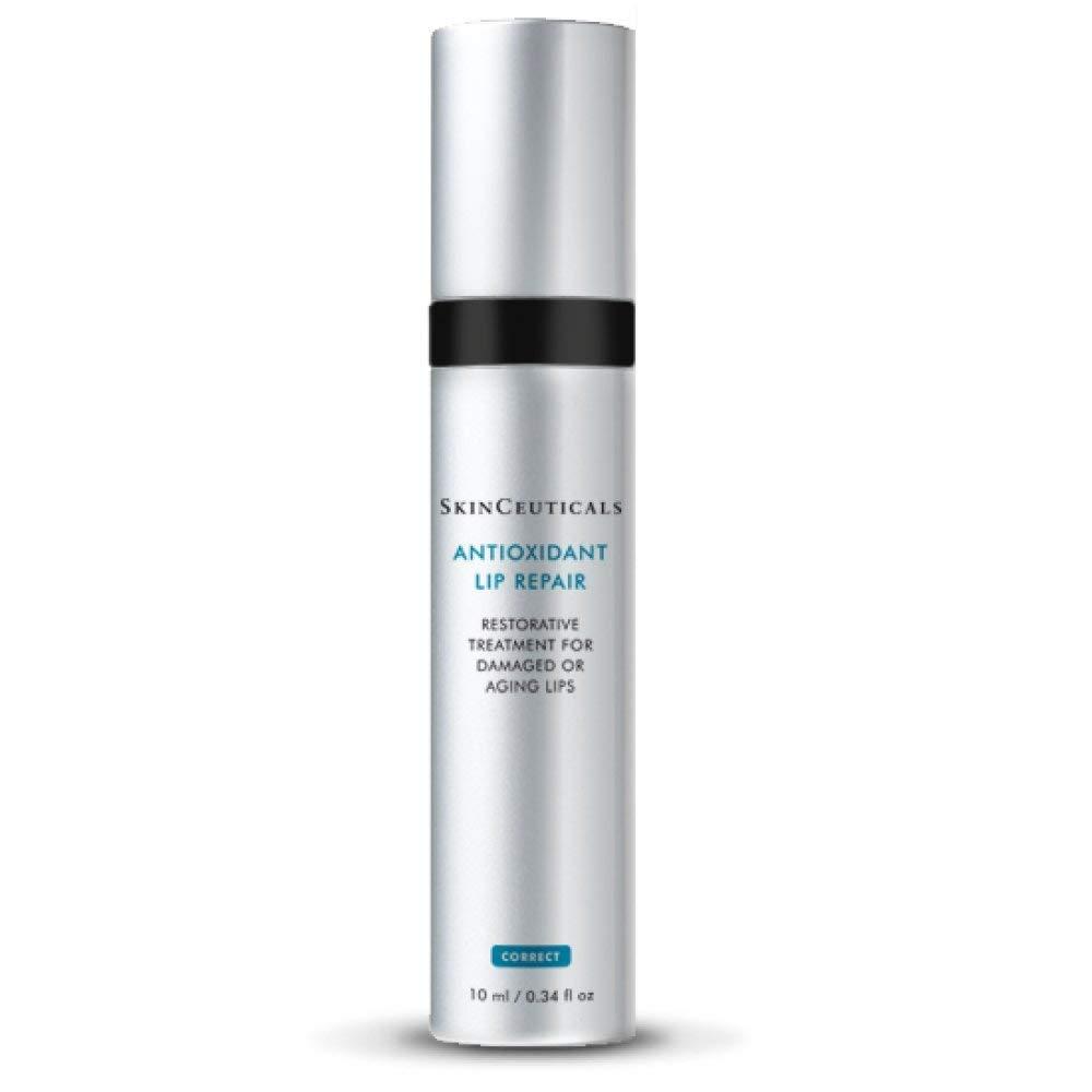 Skinceuticals Antioxidant Lip Restorative Repair Treatment