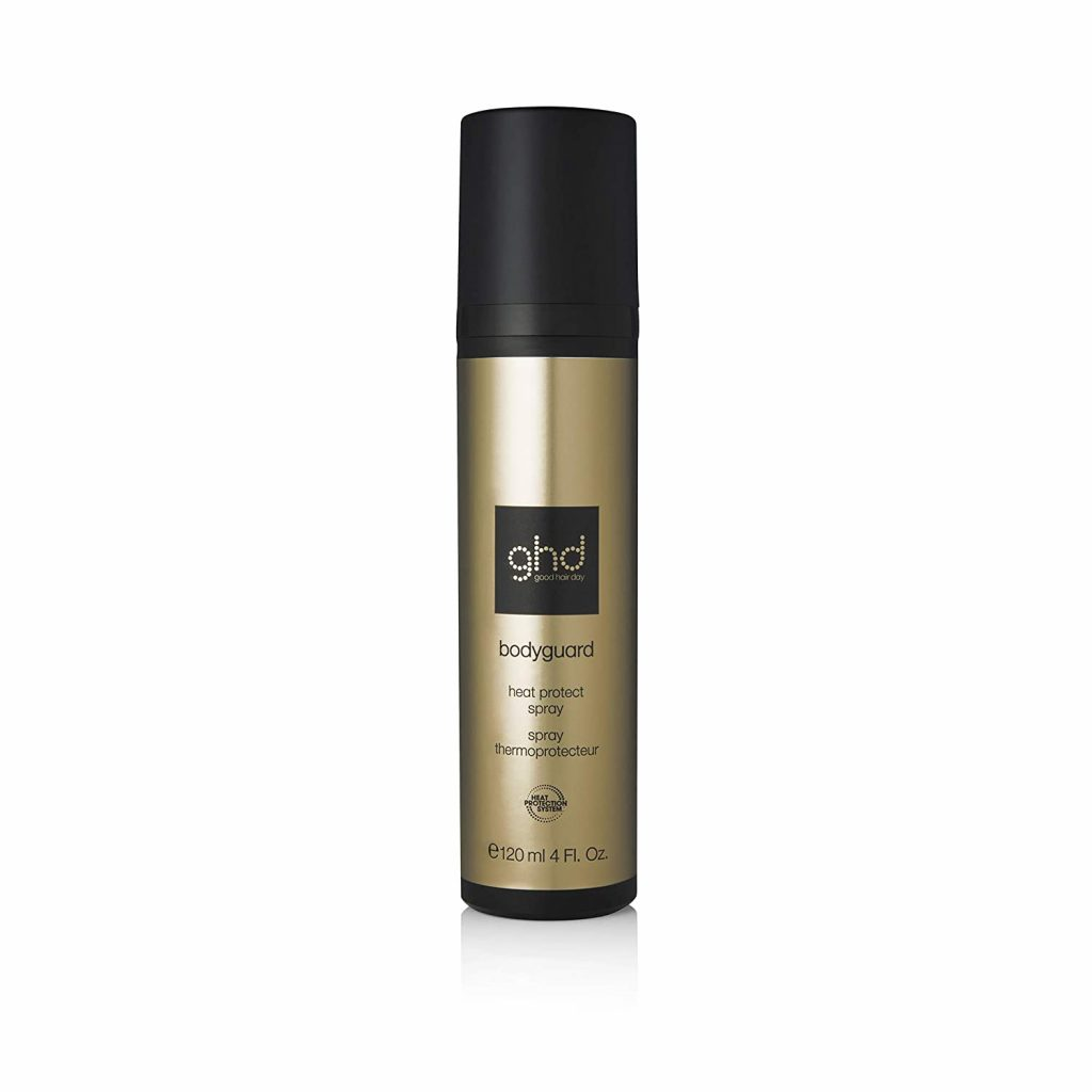 The Best Hairspray for Hot Weather Protection