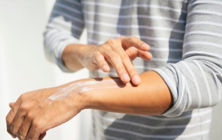 20 Best Hand Cream For Men In 2021