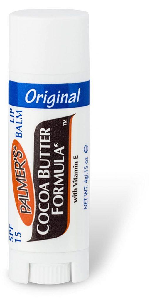 Palmer's Cocoa Formula Butter Lip Balm