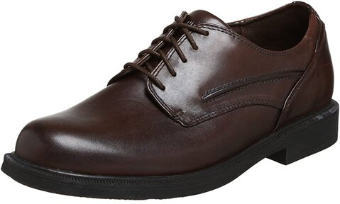 Dunham Men's Burlington Oxford