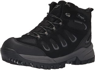 Propet Ridge Walker Men's Boot