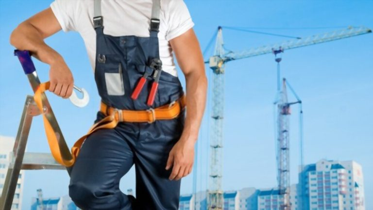 15 Best work pants for hot weather – You should consider in 2021 !