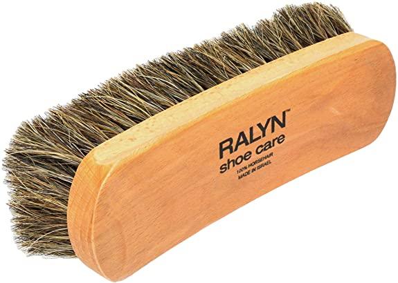 Ralyn Professional Shine Brush