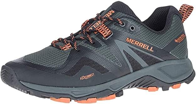 Merrell MQM Flex 2 Low GTX