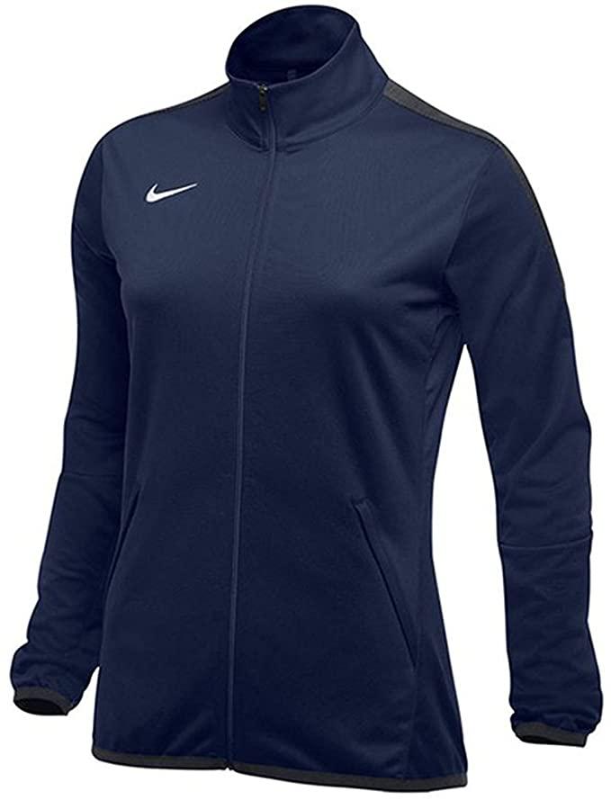 Nike Epic Women's Training Track Jacket