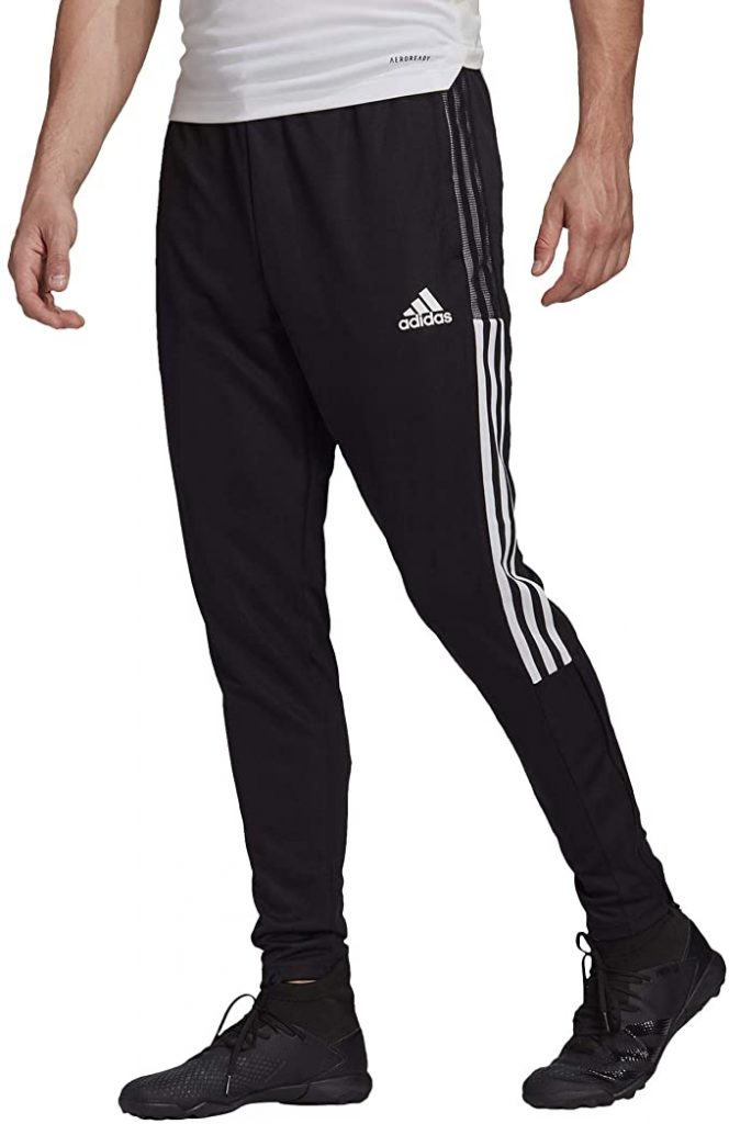 The Best Adidas Track Pants to Wear Right Now