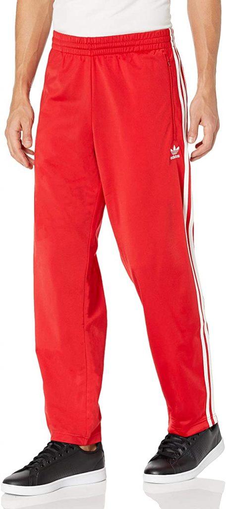 Adidas Originals Men's Firebird Track Pants