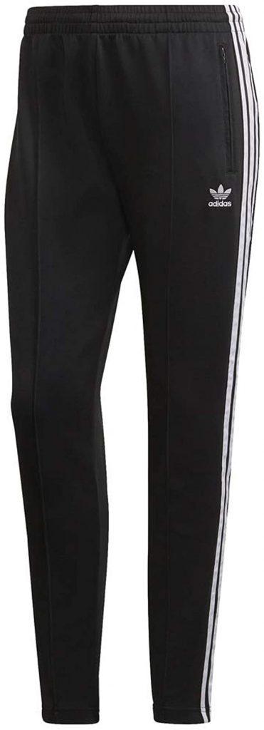 Adidas Originals Women's Super Women Track Pants
