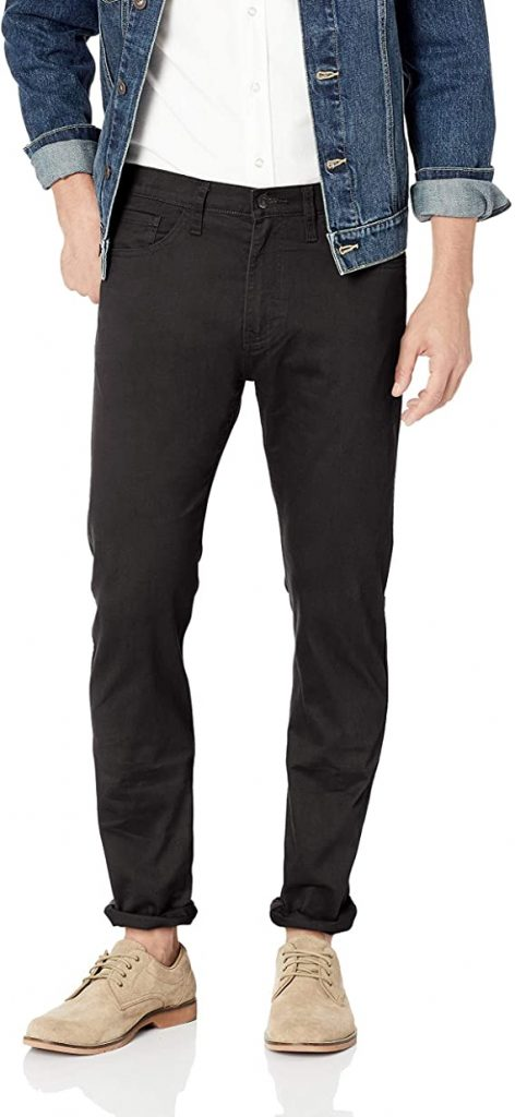 Dockers Jean Cut All Seasons Slim Fit Pants