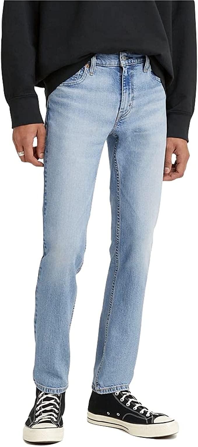 Men's 511 Slim-Fit Jean by Levi's