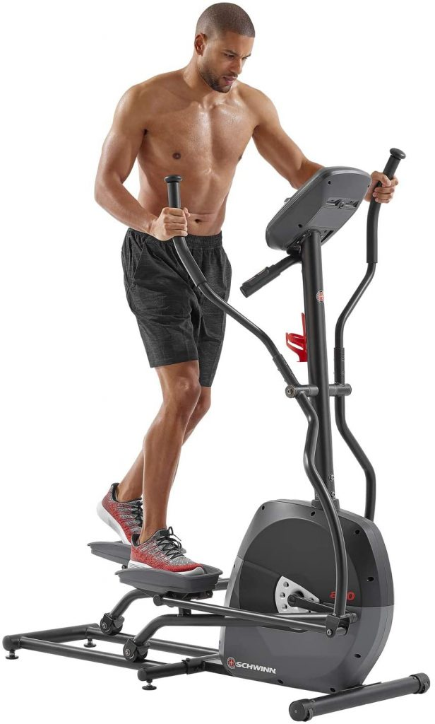 Best Exercise Machine For Lower Back Pain