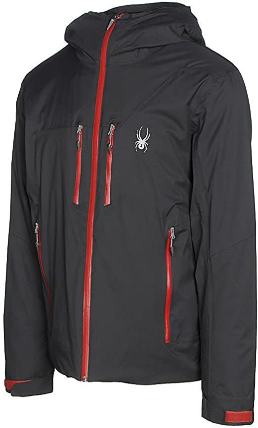 Spyder Men's Pryme Jacket