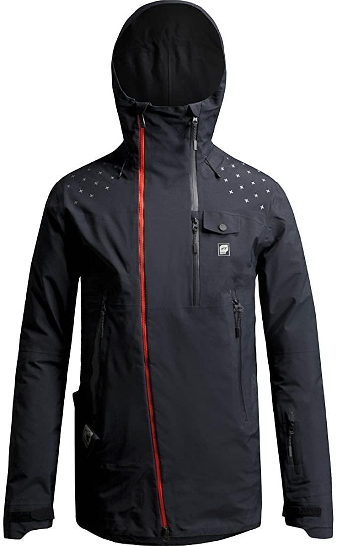 Orage Men's Retallack Jacket