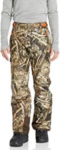 Arctix Cargo Pants Snow Sportswear For Men